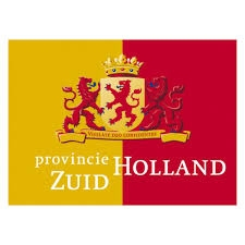Provincie Zuid Holland 2