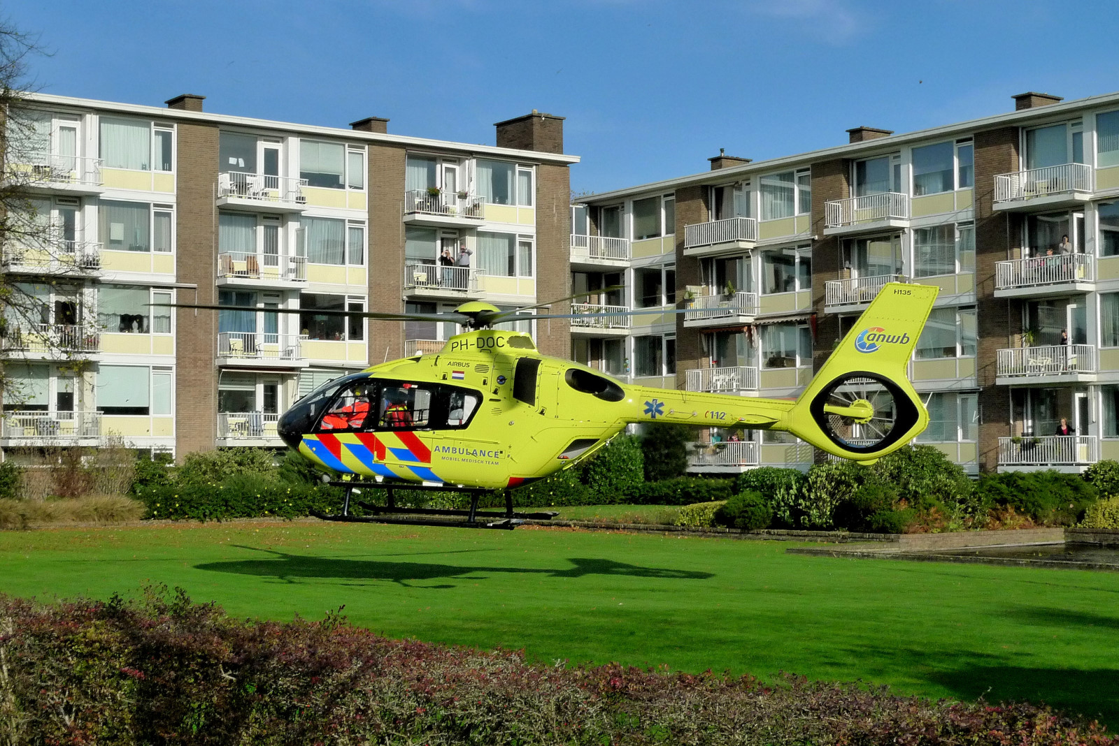 2020 11 07 03 Traumahelikopter