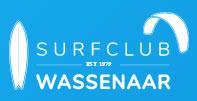 Webcam surfclub wassenaar