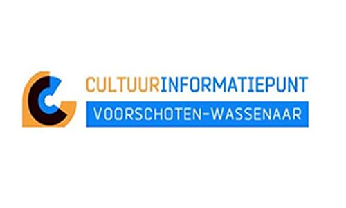 cultuur informatie punt wassenaar