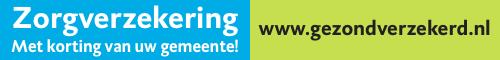 Zorgverzekering-2016-W&I