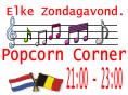 Popcorn-Banner-C